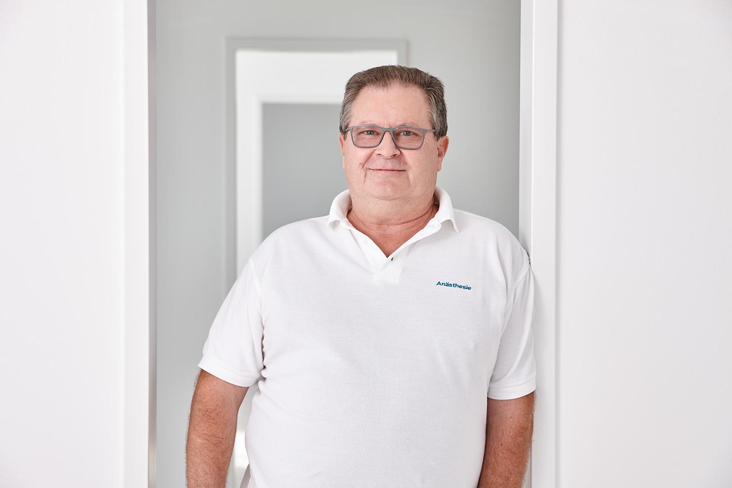 Peter Bernat