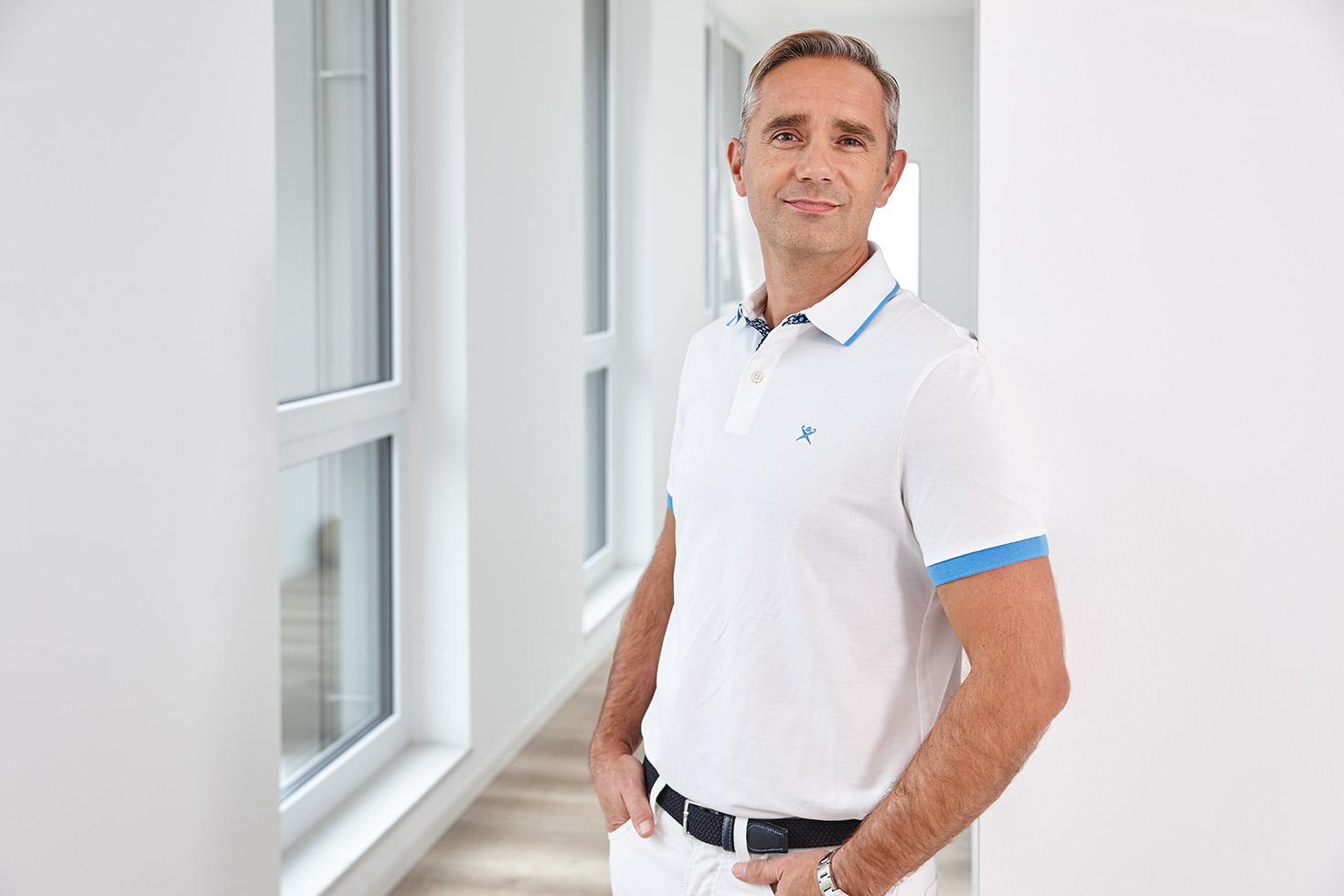 Dr. med. Karsten Bogner