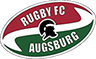 rugby-augsburg