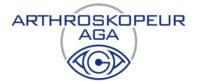 Arthroskopeur AGA