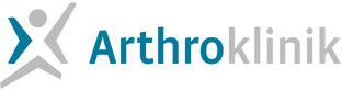 Arthroklinik Augsburg| Orthopädie | Diagnostik | Therapie | Chirurgie